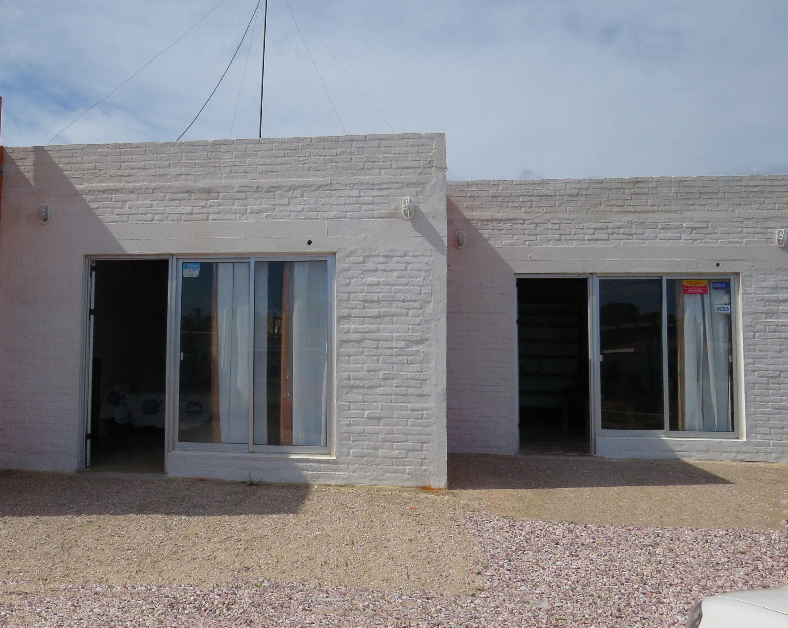 Casa Mariano